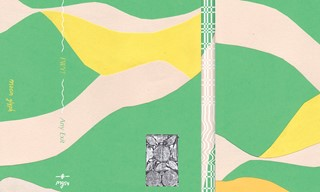 fwy_any-exit_cover_front