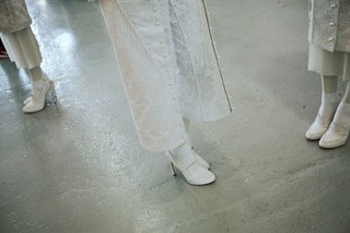 THOMBROWNE_SS14_40