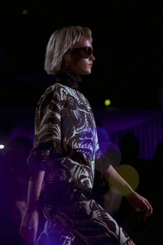 MARCJACOBS_SS14_5
