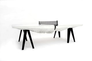 SNARKITECTURE SLAB TABLE 03