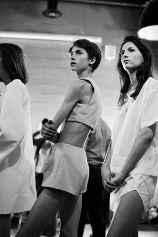 JACQUEMUS_SS14_80_1
