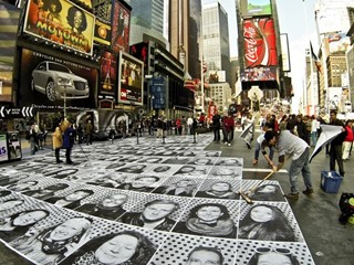 1_-_iop_on_times_square_general_view