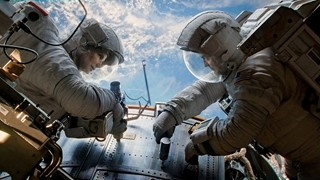gravity_film_still_a_l