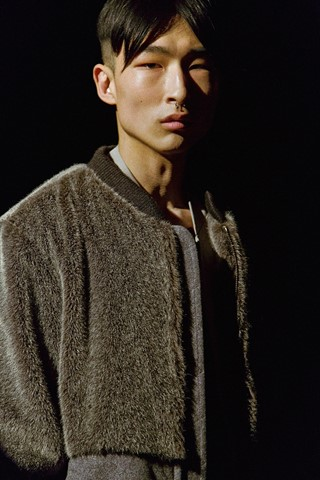 CASELYHAYFORD_AW14_LEACOLOMBO_1