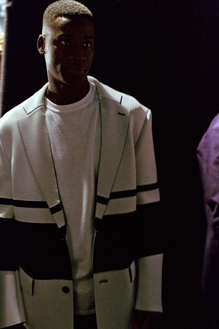 CASELYHAYFORD_AW14_LEACOLOMBO_2
