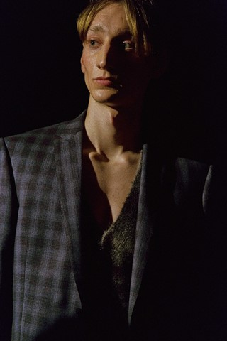 CASELYHAYFORD_AW14_LEACOLOMBO_5