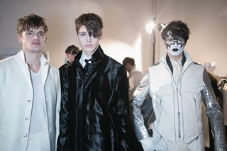 JOHNVARVATOS_AW14_PAOLOSIMI_3
