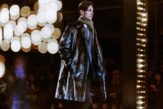SAINTLAURENT_AW14