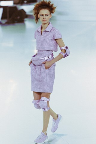 CHANELCOUTURE_SSS14 13