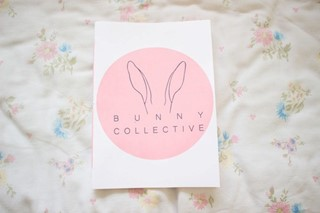 Bunny Collective