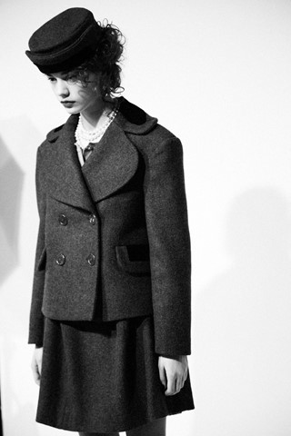 VIVIENNEWESTWOOD_AW14_35