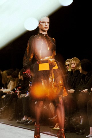 GIVENCHY_AW14_22