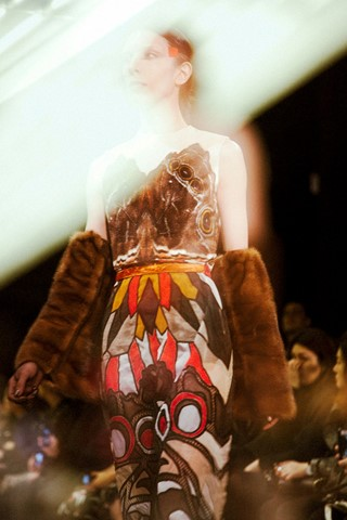 GIVENCHY_AW14_48