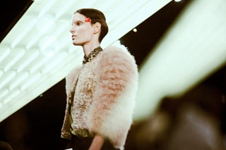 GIVENCHY_AW14_17