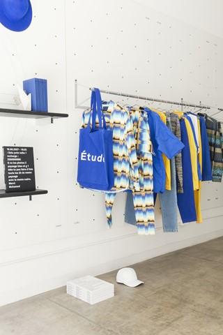 05222014_Etudes_Pop_Up_Interiors_0460_Final