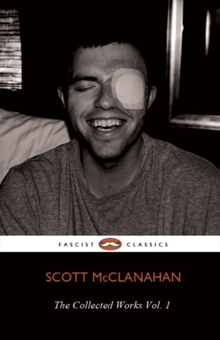scott-mcclanahan-collected-works1