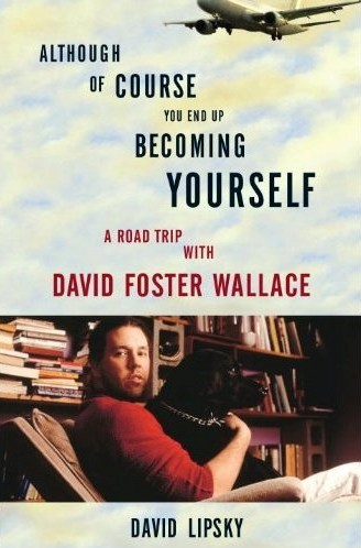 Although-Of-Course-You-End-Up-Becoming-Yourself-bo