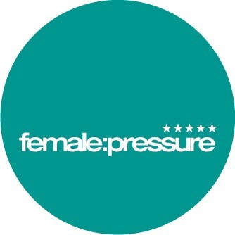 fempress_4c