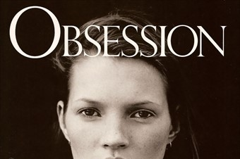 ck_calvin_klein_obsession_1_kate_moss