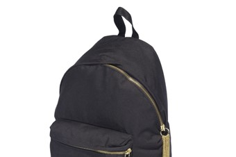 Eastpak by PPQ