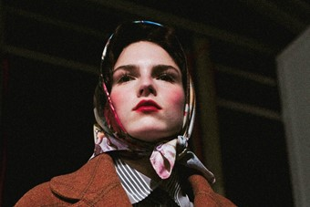 VIVIENNEWESTWOOD_AW14_13
