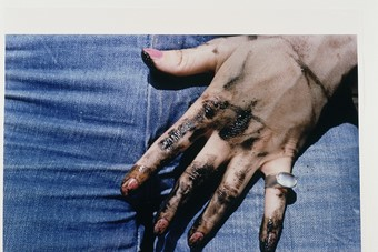 approach-to-fear-contamination_web