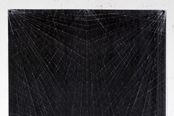 Tapestry_Web