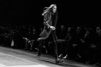 Saint Laurent_366