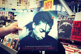 terence-trent-darby_IG