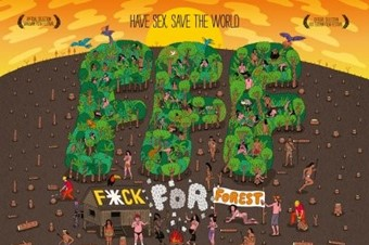 Fuck_For_Forest_Dogwoof_Poster_400_300_85