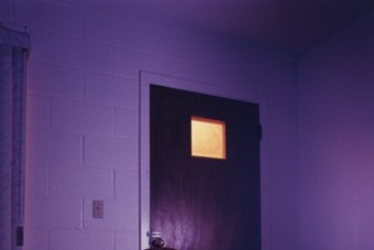 Images courtesy of Todd Hido and Stephen Wirtz Gal