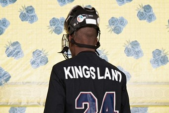 Kings Land Knights5
