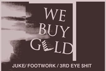WE BUY GOLD - PR - JUNE13