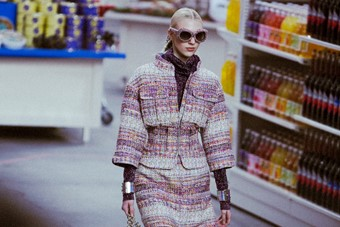 CHANEL_AW14_1_1