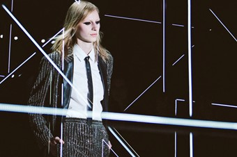 SAINT LAURENT SS14_10