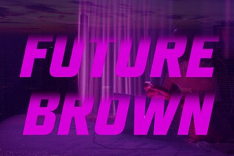 FutureBrown_302 copy
