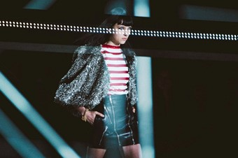 SAINT LAURENT SS14_53