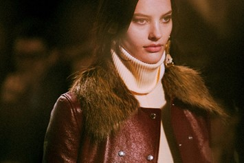 LOUIS VUITTON AW14_18