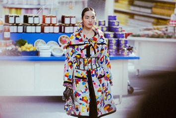 CHANEL_AW14_33