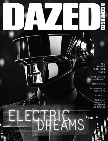 222_Cover