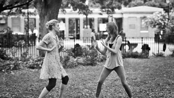 la-ca-0907-frances-ha-041