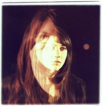julia_holter