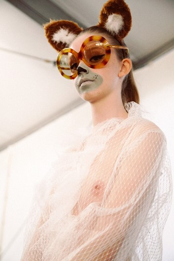 FASHIONEAST_SS14_8