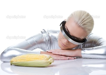 depositphotos_cyber-woman-with-a-corn