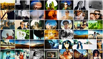 Screen shot 2013-10-03 at 15.41.51