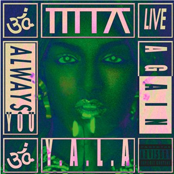 mia-yala-hq-cover