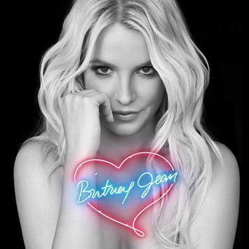 Britney-Jean-Album-Cover