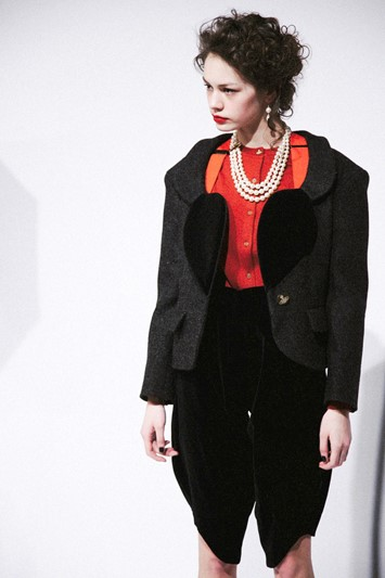 VIVIENNEWESTWOOD_AW14_30