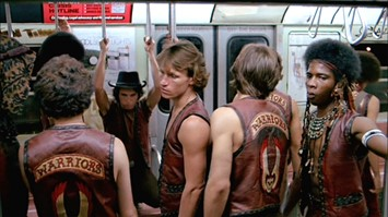 NYC-film-the-warriors2
