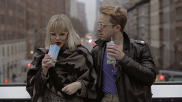 "Still from ""High Maintenance"""